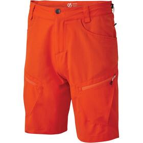 Dare 2b Tuned In II Shorts Hombre, trail blaze